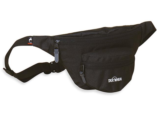Tatonka Funny Bag S, black